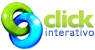 Click Interativo